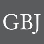 Gallup Business Journal Logo