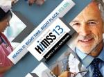 HIMSS 13 Image