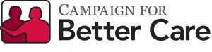 Campaign-for-Better-Care-logo1-300x74