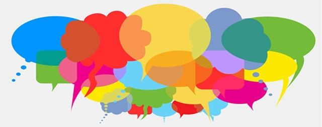 esurance-facebook-feedback
