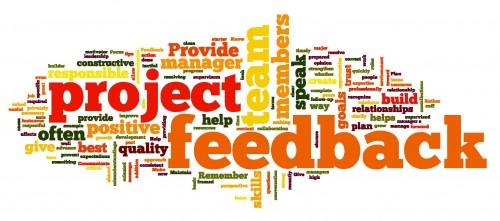 feedback-500x221