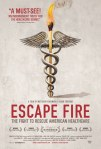 EscapeFire_LoRes