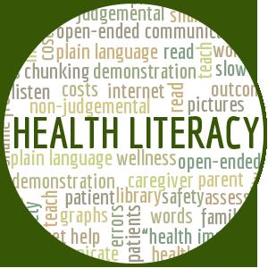 health_literacy