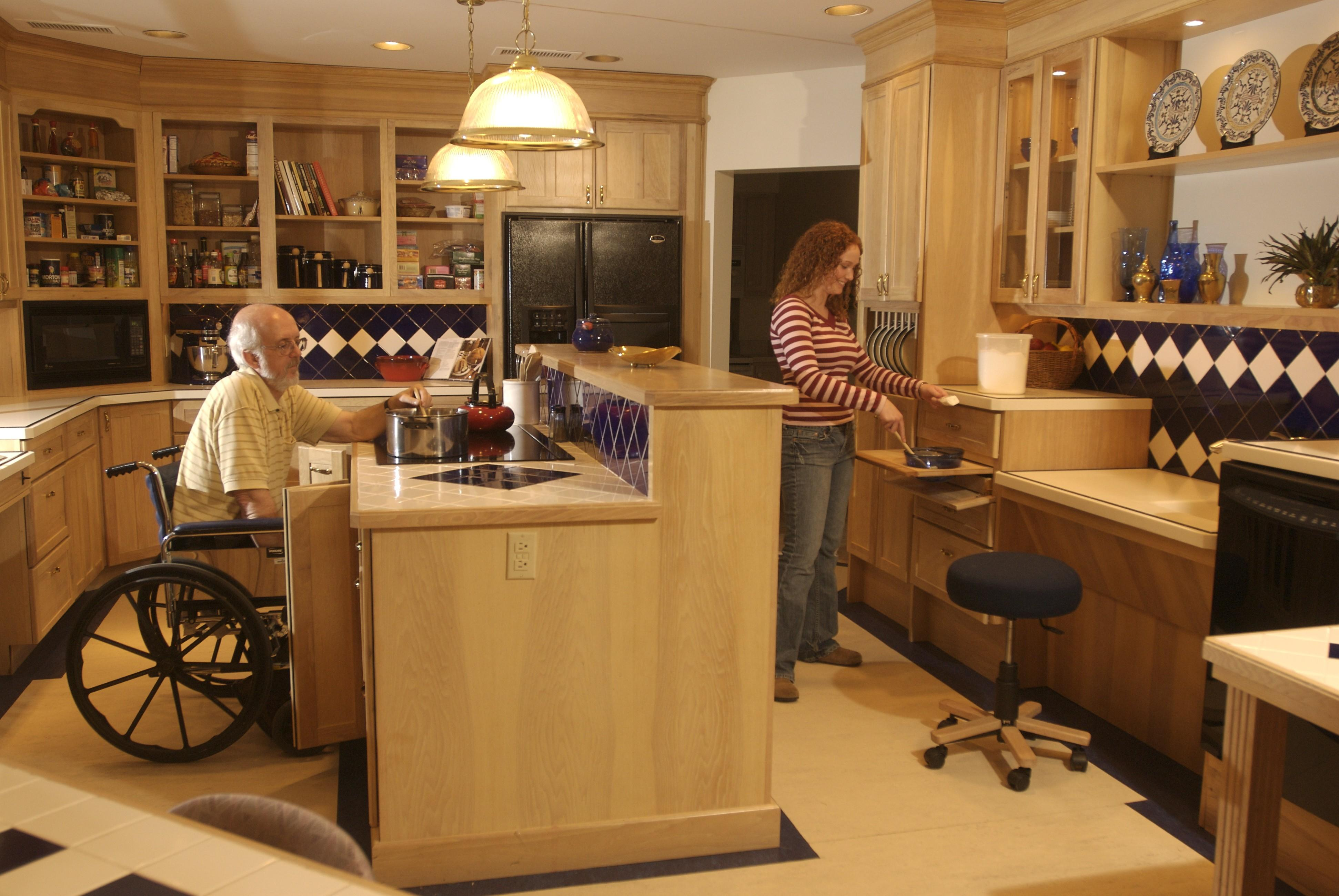 should home care be a right hcldr. Black Bedroom Furniture Sets. Home Design Ideas