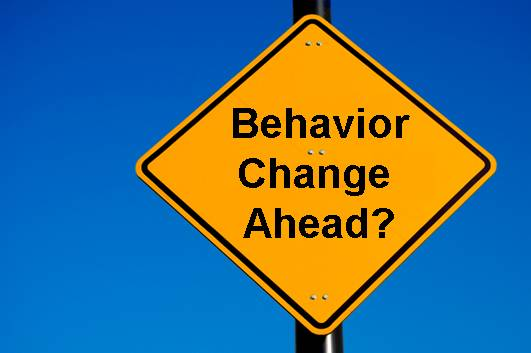 behaviorchange