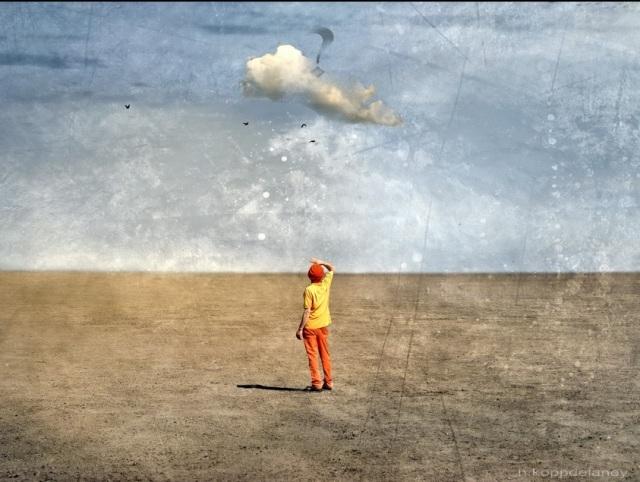 Question Vanishing - Hartwig HKD