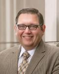 Brian Castrucci