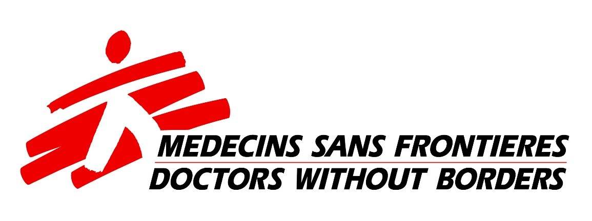 Healthcare Beyond Borders A Talk With Medecins Sans Frontieres
