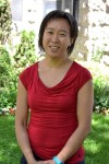 Dr. Wendy Lai
