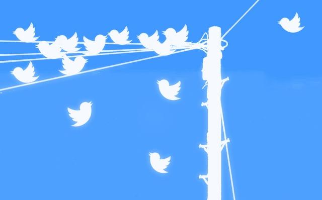 Mutiple Tweets Plain - mkhmarketing