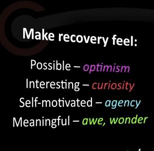 Slide by Jane McGonigal PhD