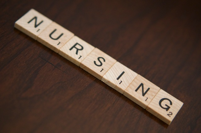 Nursing - Michael Havens