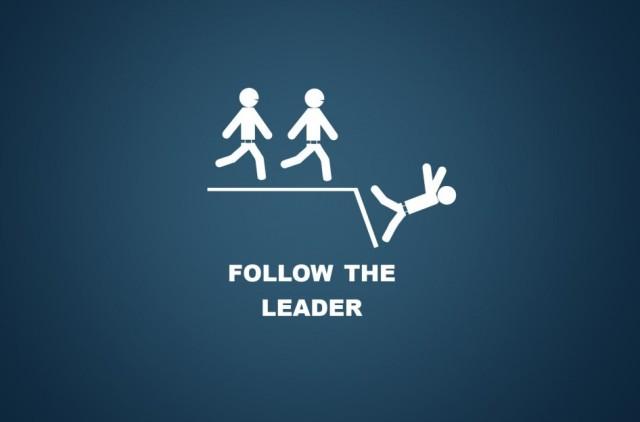 follow_the_leader-wallpaper-1024x768