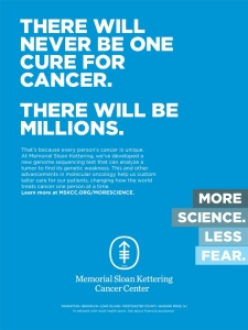 more-science-less-fear_print-ads-2