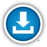blue-button-logo