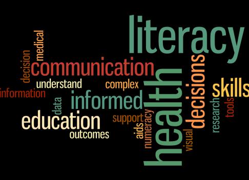 health-literacy1