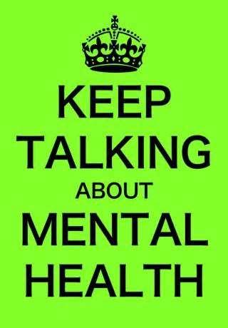 y95_five_mental_health_d