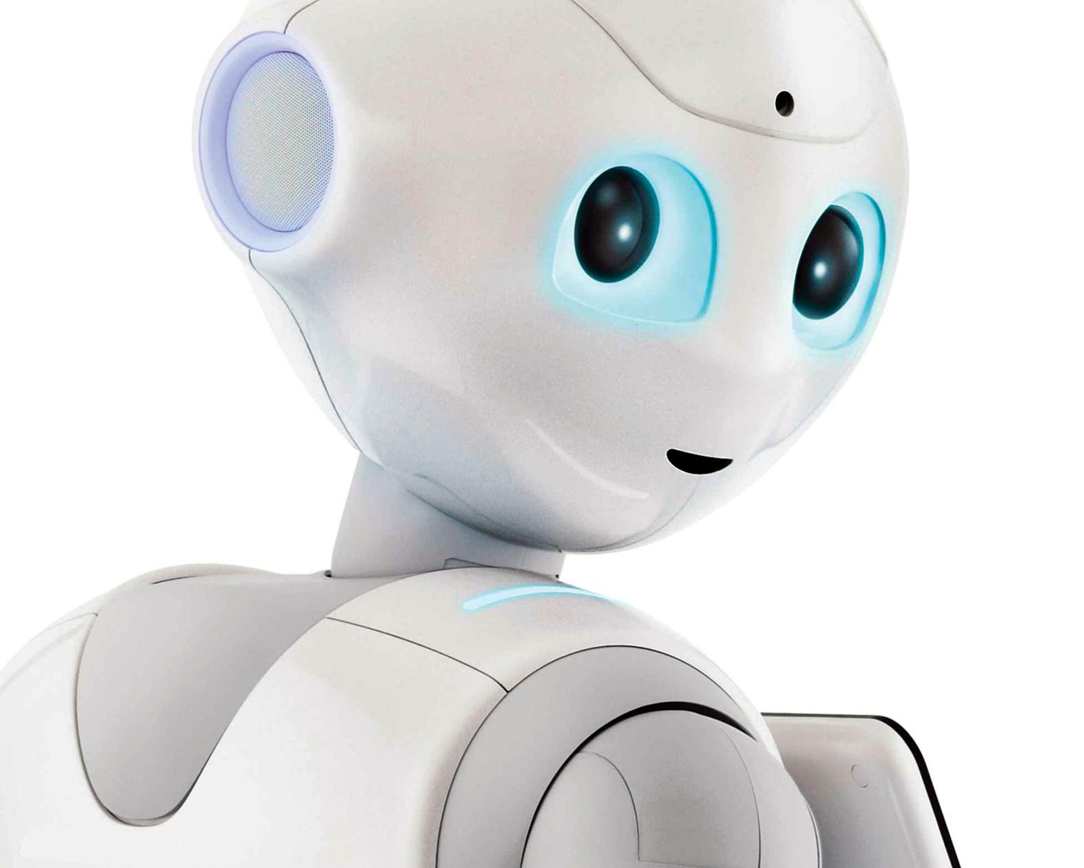 Healthcare Robots | hcldr