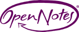 OpenNotes-Logo-2014