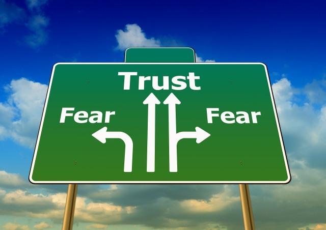fear-441402_1920