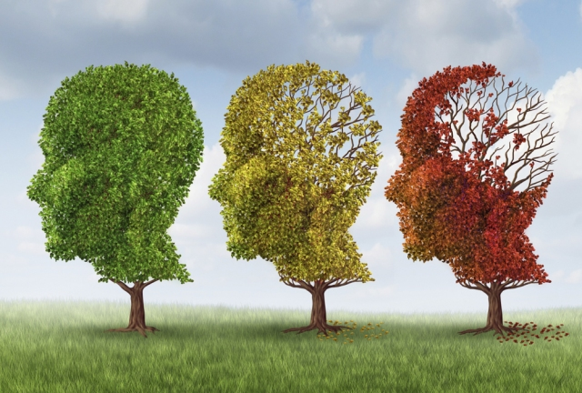 Alzheimers-Disease-thinkstock-181156970