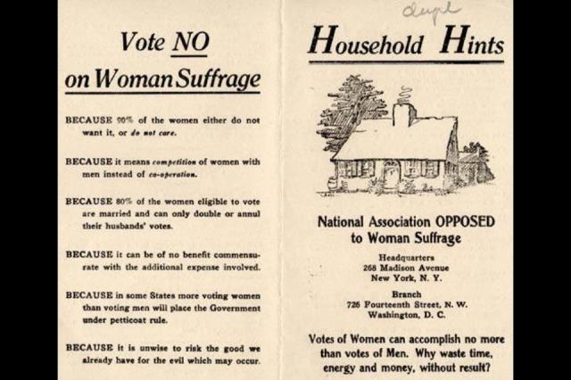 Vote-No-on-Suffrage